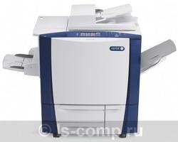 Купить МФУ Xerox ColorQube 9302 (CQ9302CP) фото 4