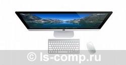 "Купить Моноблок Apple iMac 21.5"" (ME086RU/A) фото 3"