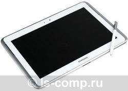 Купить Планшет Samsung Galaxy Note N8000 (GT-N8000ZWA) фото 3
