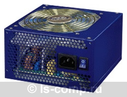 Купить Блок питания FSP Group Epsilon 700 700W (FX700-GLN) фото 1