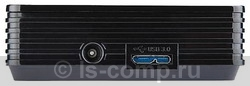Купить Проектор Acer C120 (EY.JE001.001) фото 2