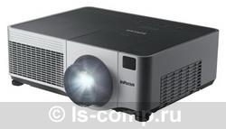 Купить Проектор InFocus IN5110 (IN5110) фото 1