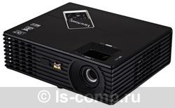 Купить Проектор ViewSonic PJD5132 (PJD5132) фото 1