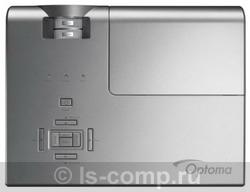 Купить Проектор Optoma EH2060 (EH2060) фото 4