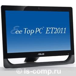 Купить Моноблок Asus EeeTOP ET2011EGT (90PE3QZ23224L01B9C0C) фото 1