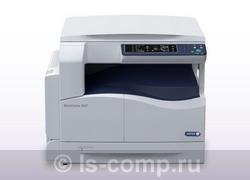 Купить МФУ Xerox WorkCentre 5019 (WC5019B#) фото 1