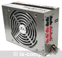 Купить Блок питания Thermaltake Toughpower 1500W (W0171) фото 1