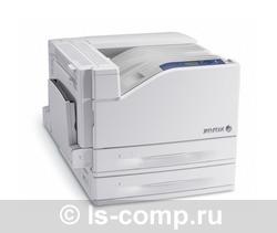 Купить Принтер Xerox Phaser 7500DT (P7500DT#) фото 2