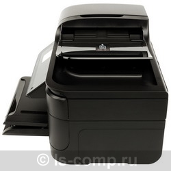 Купить МФУ HP Officejet 6500A Plus e-All-in-One (CN557A) фото 3
