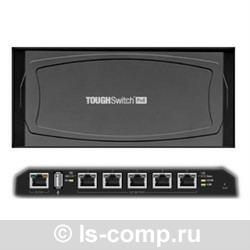 Купить Готовое Wi-Fi решение для покрытия объекта до 150 м2 + уличная территория до 150 м2 (ls-wifi-150-str) фото 3