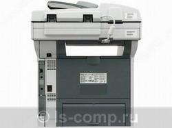 Купить МФУ HP LaserJet M3027 (CB416A) фото 3