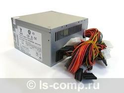 Купить Блок питания Inwin IP-S600AQ3-0 600W (6007497) фото 2