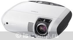 Купить Проектор Canon LV-7370 (LV-7370) фото 1