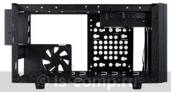 Купить Корпус Cooler Master Elite 130 w/o PSU Black (RC-130-KKN1) фото 5