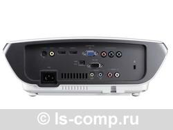 Купить Проектор BenQ W703D (W703D) фото 2