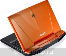 Купить Ноутбук Asus Lamborghini VX7SX (90N92C374W35B8VD23AY) фото 2