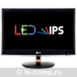 Купить Монитор LG Flatron IPS226V (IPS226V-PN) фото 1
