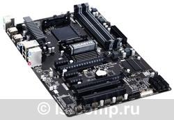 Купить Материнская плата Gigabyte GA-970A-DS3P (rev. 1.0) (GA-970A-DS3P) фото 2