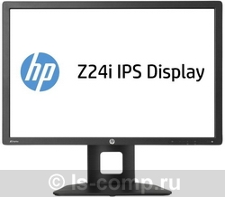 Купить Монитор HP Z24i (D7P53A4) фото 1