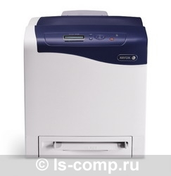 Купить Принтер Xerox Phaser 6500N (P6500N#) фото 2