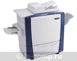 Купить МФУ Xerox ColorQube 9302 (CQ9302CP) фото 2