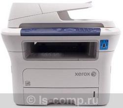 Купить МФУ Xerox WorkCentre 3220DN (WC3220DN#) фото 2
