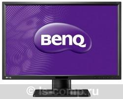 Купить Монитор BenQ BL2411PT (9H.L99LA.TBE) фото 1