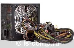 Купить Блок питания Enhance Electronics ENP-3650 500W (ENP-3650) фото 2
