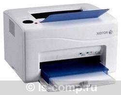 ������ ������� Xerox Phaser 6000 (P6000B#) ���� 3