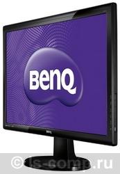 Купить Монитор BenQ GL955A (9H.L94LA.T8E) фото 2