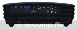 Купить Проектор Optoma EH1020 (95.8FC010E) фото 2