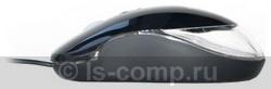 Купить Мышь Kreolz MS09U Black USB (MS09U) фото 2