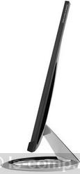 Купить Монитор Asus MX279H (MX279H) фото 3