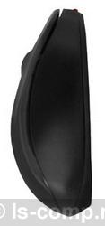 Купить Мышь Kreolz WMS 01 Black USB (WMS01) фото 2