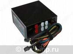 Купить Блок питания AeroCool V12XT-600 600W (V12XT-600) фото 3