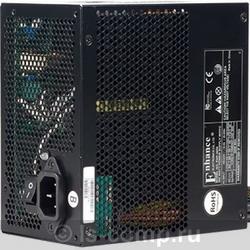 Купить Блок питания Enhance Electronics ENP-3650 500W (ENP-3650) фото 1