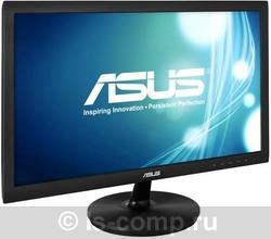 Купить Монитор Asus VS228NE (VS228NE) фото 1