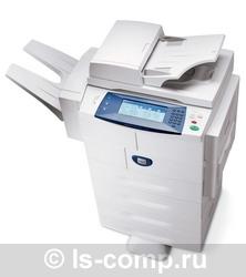 Купить МФУ Xerox WorkCentre 4250st (WC4250st) фото 3