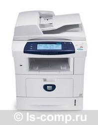 Купить МФУ Xerox Phaser 3635S (P3635MFPS#) фото 3