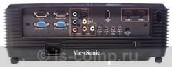 Купить Проектор ViewSonic Pro8200 (Pro8200) фото 2