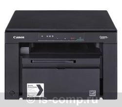 Купить МФУ Canon i-SENSYS MF3010 (5252B004) фото 1