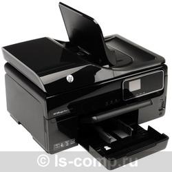Купить МФУ HP Officejet Pro 8500A e-All-in-One (CM755A) фото 2