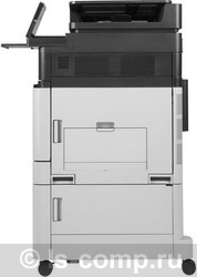 Купить МФУ HP Color LaserJet Enterprise flow MFP M880z (A2W75A) фото 2