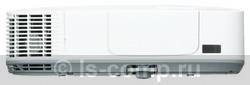Купить Проектор NEC M271X (60003404) фото 5