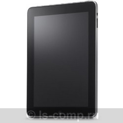 Купить Планшет Apple iPad 16GB MC349 Wi-fi + 3G (MC349) фото 3
