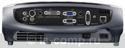 Купить Проектор Canon LV-8300 (LV-8300) фото 2