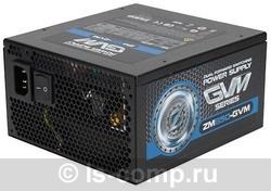 Купить Блок питания Zalman ZM850-GVM 850W (ZM850-GVM) фото 1