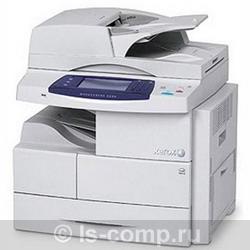 Купить МФУ Xerox WorkCentre 4250st (WC4250st) фото 5