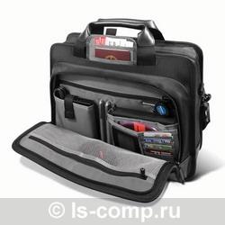 """Купить Сумка для ноутбука Lenovo Ultraportable Notebook Case 13.3"""" Black (41U5062) фото 2"""