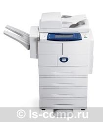 Купить МФУ Xerox WorkCentre 4250hc (WC4250hc) фото 2